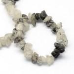 Rutilov-quartz