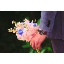 Men's-accessories